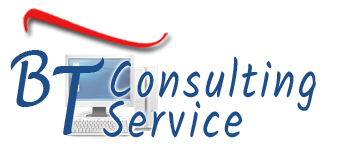 BT Consulting Service